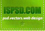 ISPSD.COM