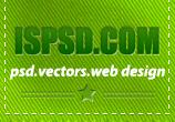 ISPSD.COM