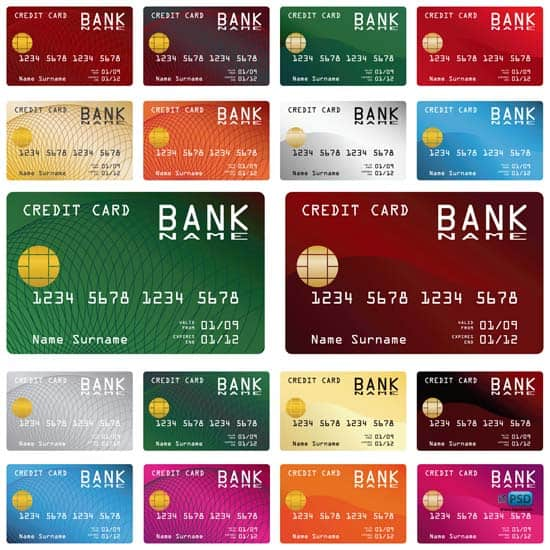 Credit_card_collection