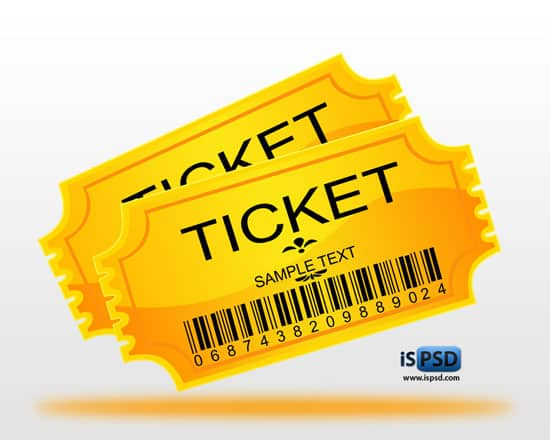 Yellow_pairs_ticket