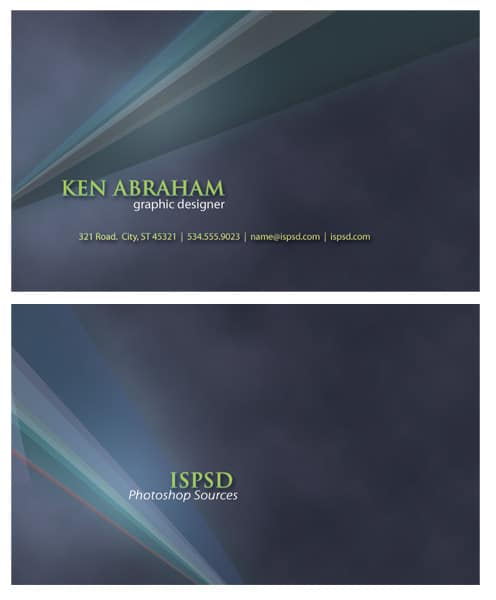 business_card_amazing