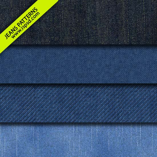 jeans_patterns