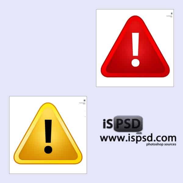 psd-warning-signs