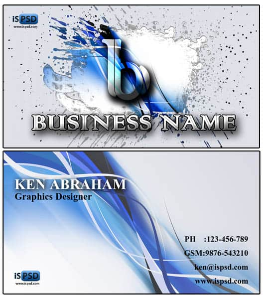 blue_business_cards