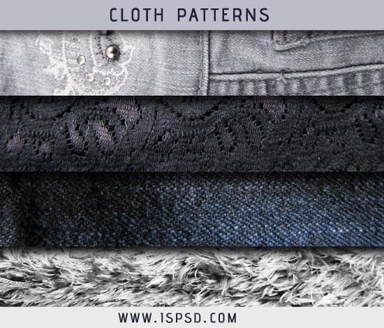 cloth_patterns