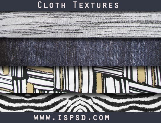 cloth_texture