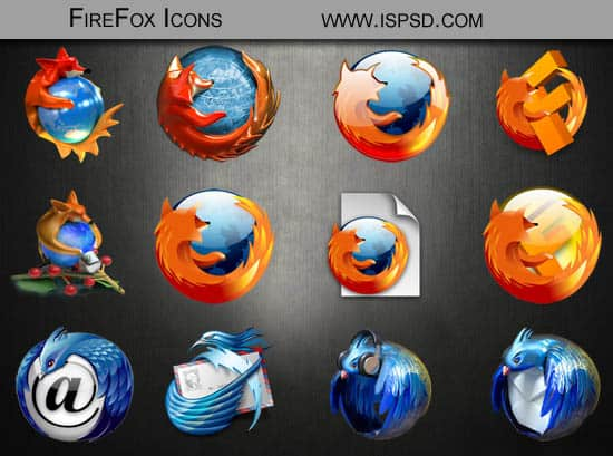 firefox_icons