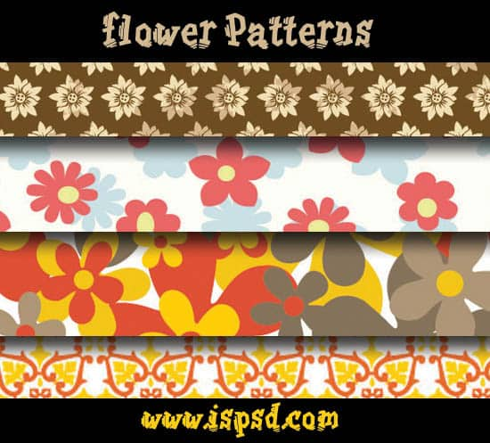 flower_patterns
