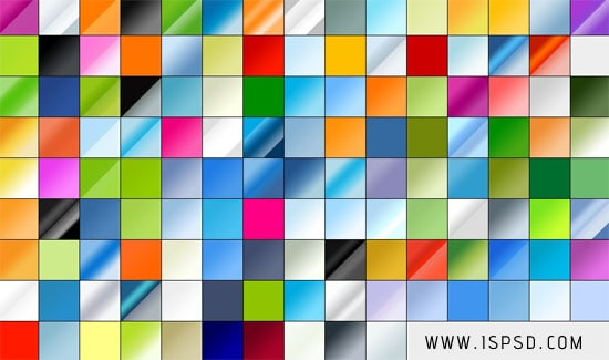 web_2_gradients
