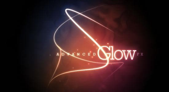 Advanced Glow Effects 40+ Cool Texture Effects & Abstract Photoshop Tutorials