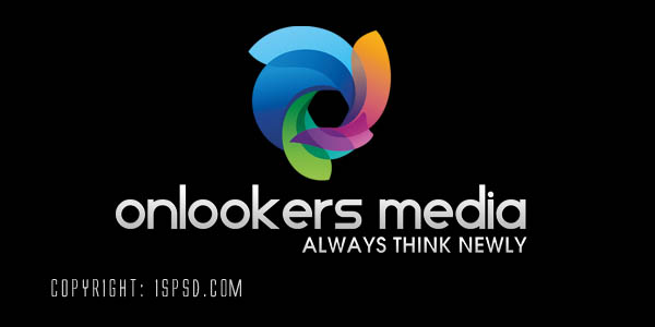 Onlooker Media_preview