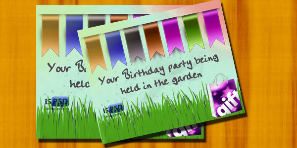 birthday_banners
