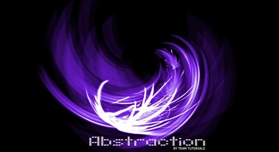 easy-abstract-photoshop-tutorial