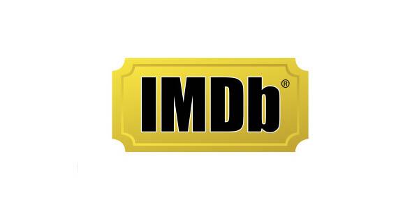 imdb logo