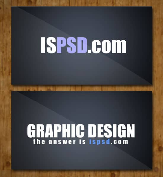ispsd_business_cards
