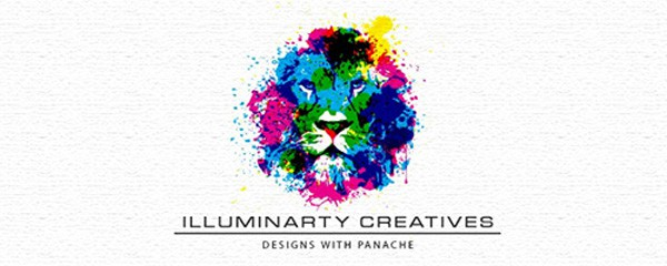 ldilcd 05 80+ Creative Logo Designs Inspiration