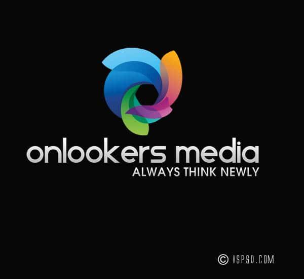onlookers_media