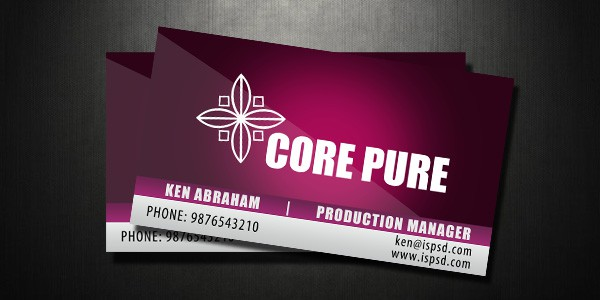 production_business_cards
