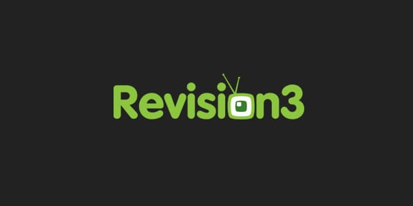 revison  60+ Fonts used in Popular Website Logos