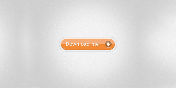 download me Web button 20+ Free PSD Upload Download buttons