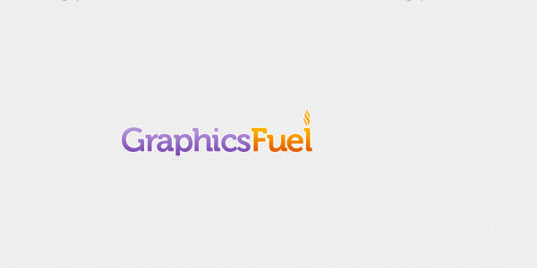 graphicsfuel