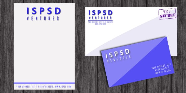 letter_card_psd_preview