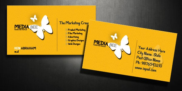 marketing_business_card_p
