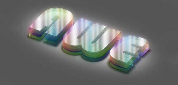 photoshop tutorials 2010 june 22 50+ Creative Photoshop Text Effects Tutorials