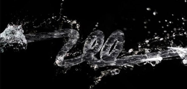 photoshop tutorials 2010 june 29 50+ Creative Photoshop Text Effects Tutorials