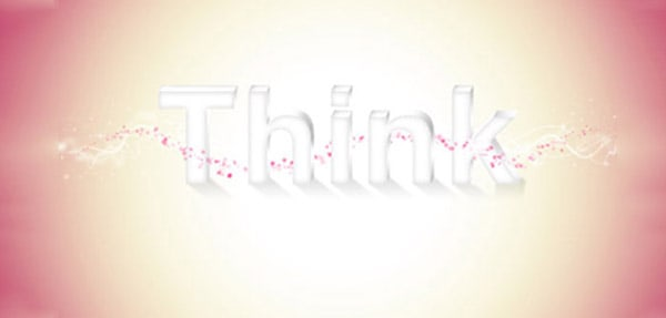 photoshop tutorials 2010 june 5 50+ Creative Photoshop Text Effects Tutorials