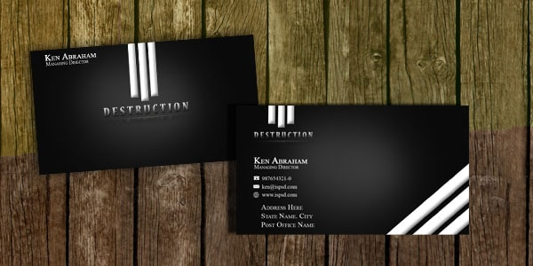 wholesale_business_card_p
