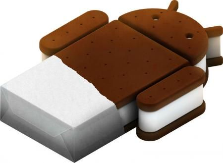 Android Ice Cream Sandwich Will A 3D Samsung Galaxy S III Be Unveiled at MWC?