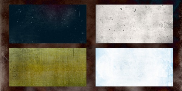 Free Grunge Textures Awesome Grunge Background Textures and Grunge Textures