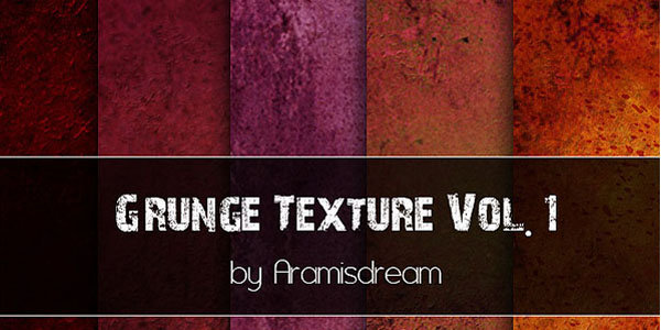 Grunge Texture vol 1 Awesome Grunge Background Textures and Grunge Textures