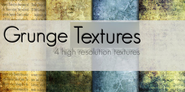 Grunge Textures by Imaginary Awesome Grunge Background Textures and Grunge Textures