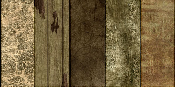 Natural Grunge Textures Awesome Grunge Background Textures and Grunge Textures