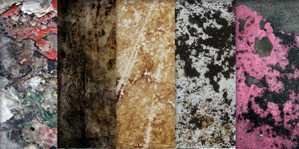 Quality Textures Awesome Grunge Background Textures and Grunge Textures