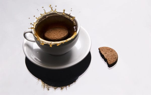 Still Coffee 40 Cool Examples of Still Life Photography