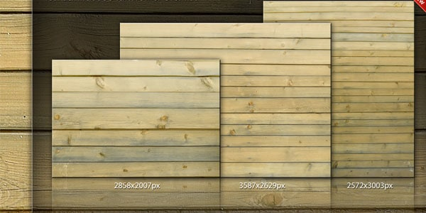 Texture Wood Pack 01 20+ Tileable Wood textures