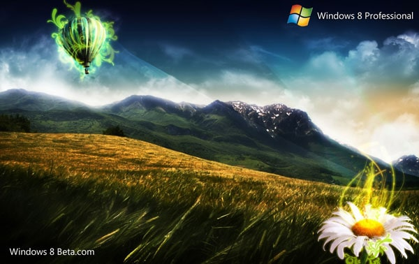 Windows 8 wallpaper21 20+ Windows 8 HD Wallpapers