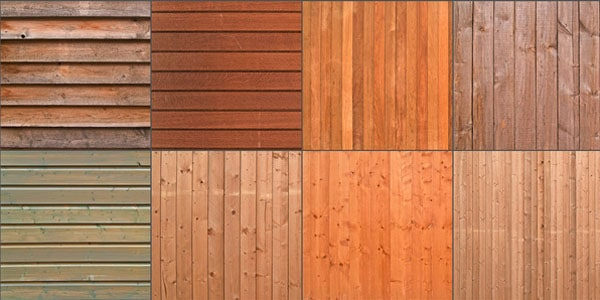 Wooden Planks Textures 20+ Tileable Wood textures