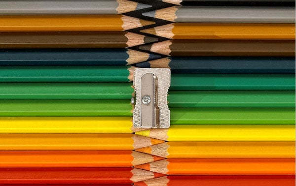 ZIPPER 40 Cool Examples of Still Life Photography