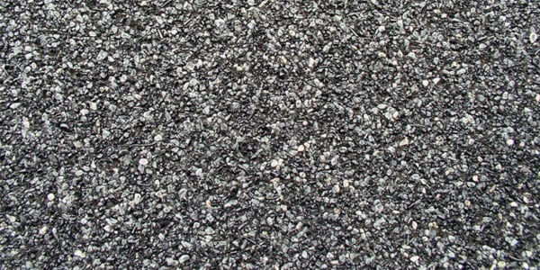 asphalt 1.jpg 25 Free Asphalt Textures