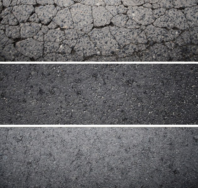 asphalt texture 25 Free Asphalt Textures