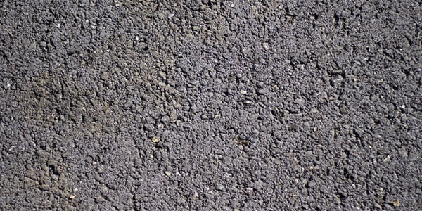 asphalt texture stock 25 Free Asphalt Textures