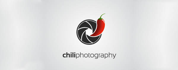 Chili Photography