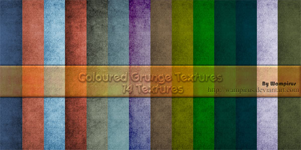 coloured grunge textures Awesome Grunge Background Textures and Grunge Textures