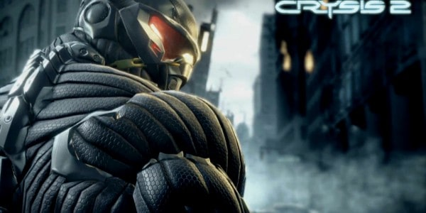 crysis-2
