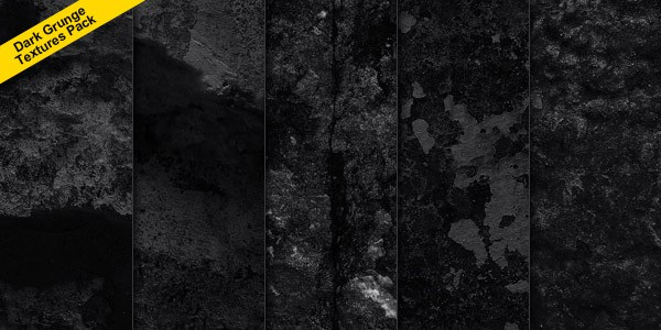 dark grunge texture pack Awesome Grunge Background Textures and Grunge Textures