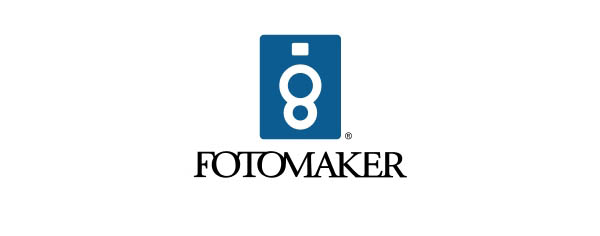 fotomaker 80+ Cool Photography Logos